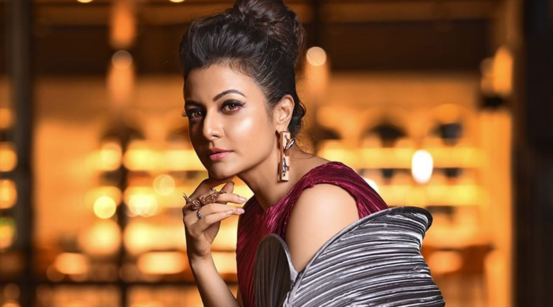 Actress Koel Mallick said she get delivery date on end of this month