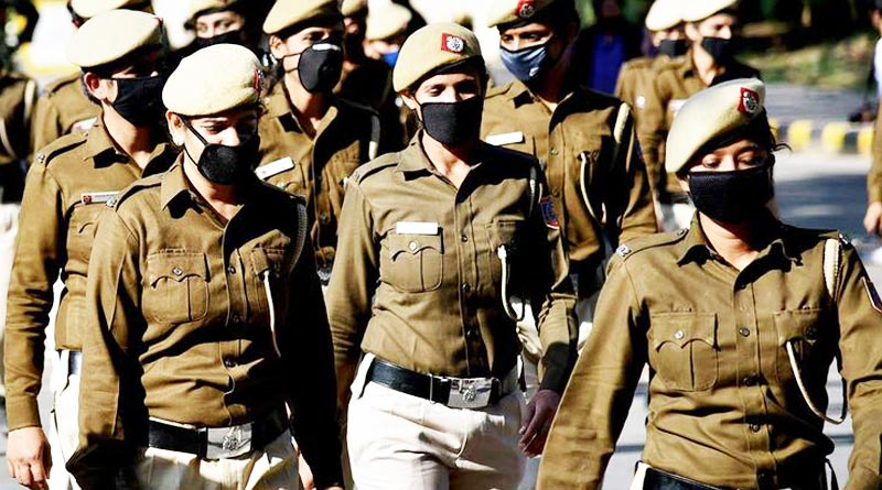 Bollywood Producers' guild extends help to Mumbai Police