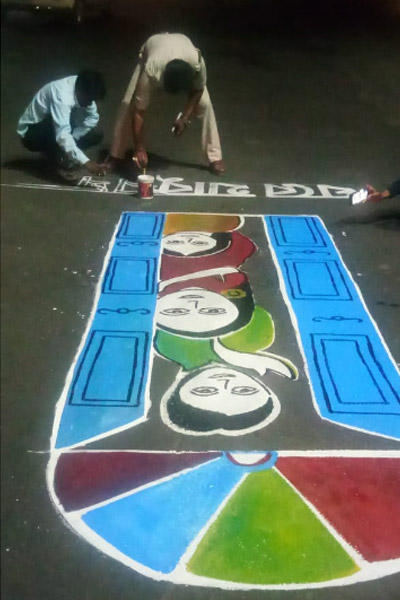 Prl-Road-Painting2