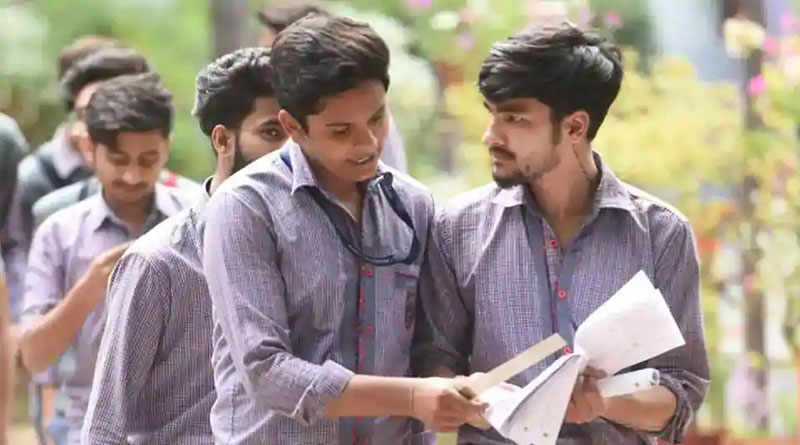 National Testing Agency releases JEE Main results