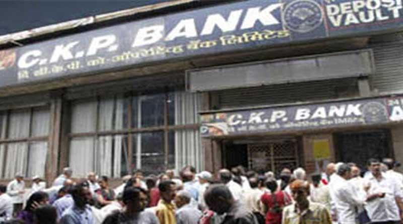 CKP-Bank