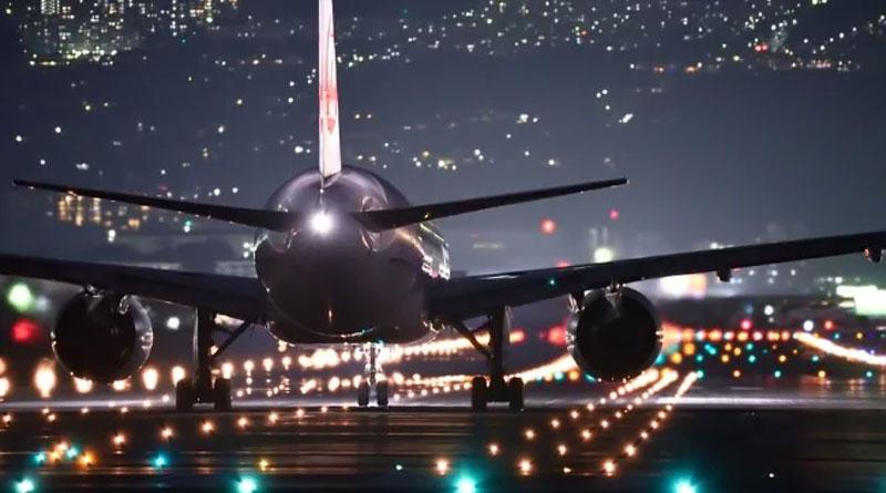 Bengali news: Supreme Court accepts DGCA's recommendations on airfare refund | Sangbad Pratidin
