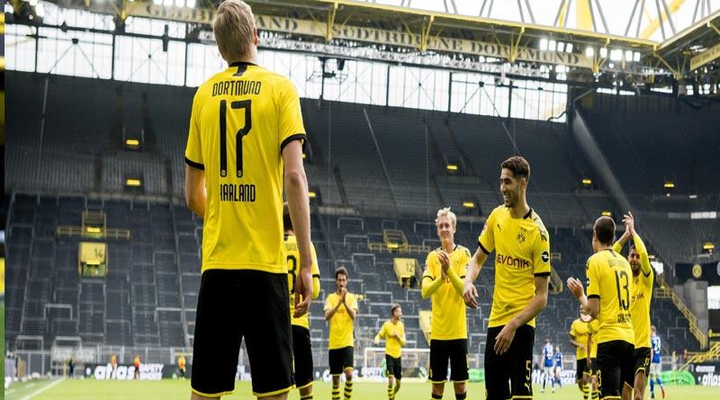 Dortmund-2