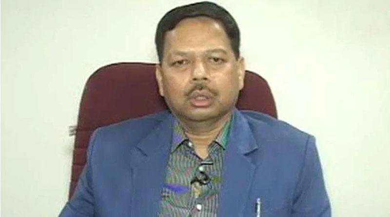 Karnataka IAS tweets on Tablighi Jamaat, gets show cause notice