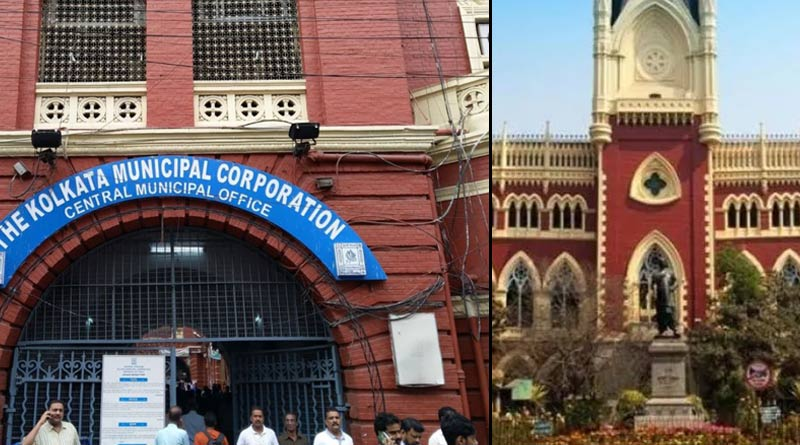 Calcutta High Court extends the tenure of administrators at KMC