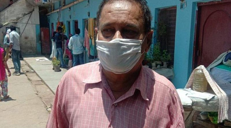 Odisha man waives off rent of all his 12 tenants, distributes 25 kg rice