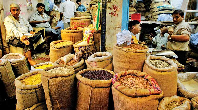 Duare ration will be started as pilot project from Friday, Food department of Bengal | Sangbad Pratidin