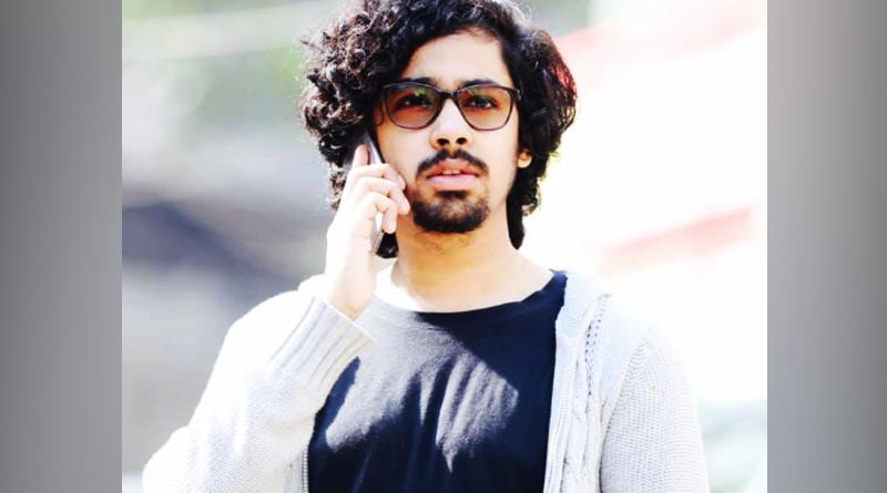 Actor Riddhi Sen slams those who glorify objectifying women