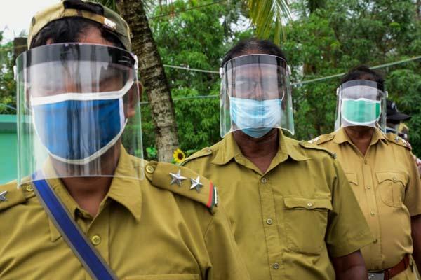 SHER-face-shield