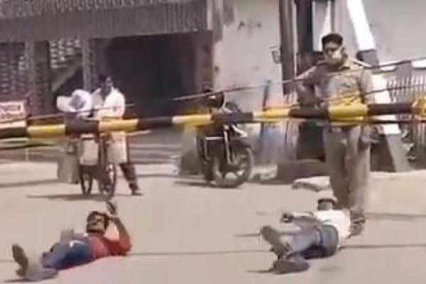 Up-cops-beaten-2