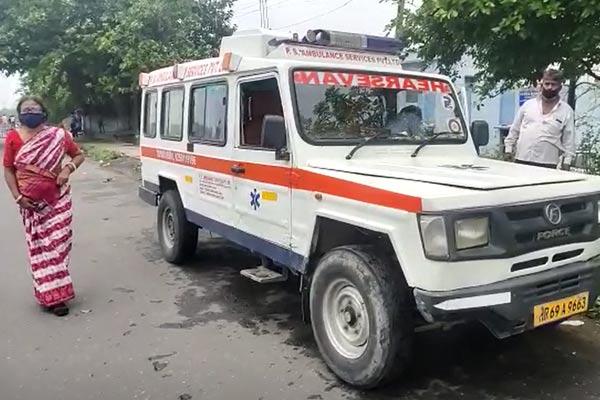 Asan-Ambulance1