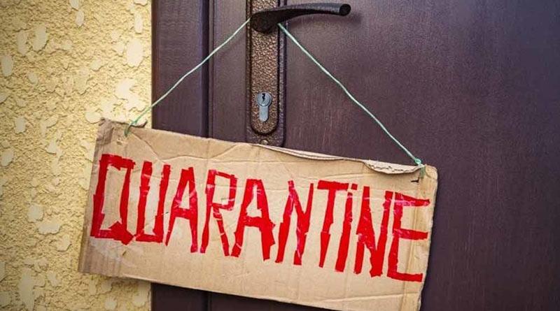 Odisha has increased quarantine period from 14 to 28 days