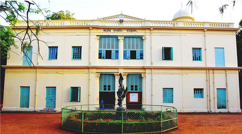 WB assembly polls 2021: TMC banks on Visva Bharati University VC row | Sangbad Pratidin