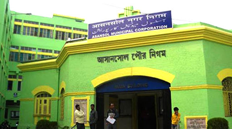 District TMC sends showcause notice to deputy mayor of Asansol along with 3 others