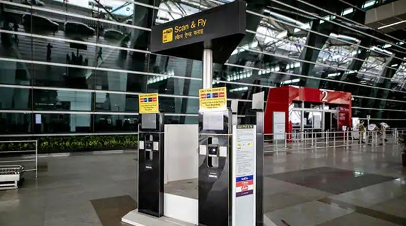 Man Skipped Screening At Delhi Airport, Traced, Home Quarantined