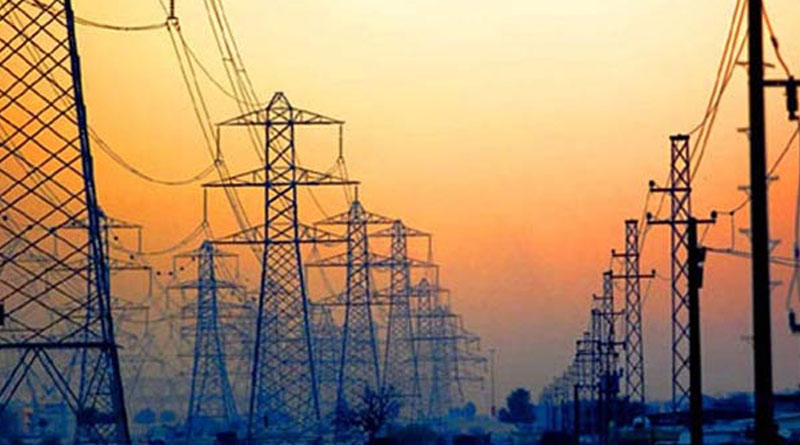 Bengal's power supply department on Chinese radar, warns Centre