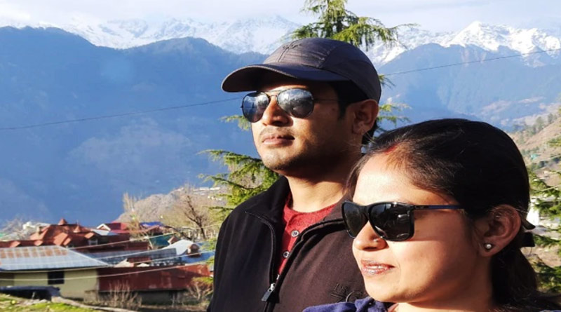 Bengal Couple faces bad experience on their honeymoon in Himachal