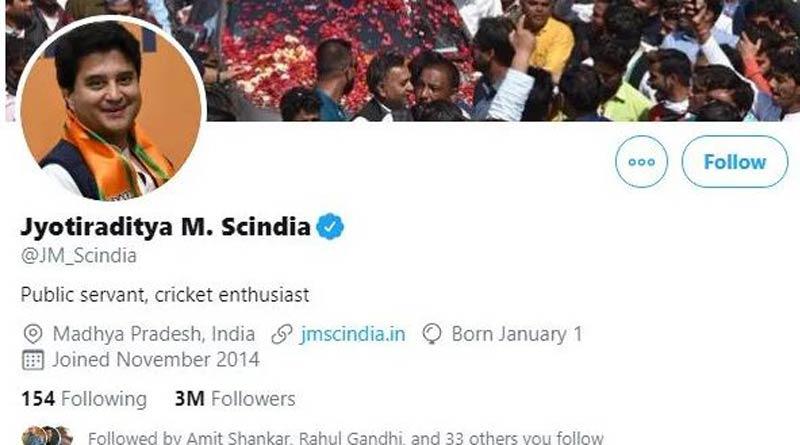 Scindhia-twitter