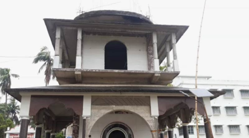 Police completes investigation of theft in Thakurbari Bogaon within 36 hours