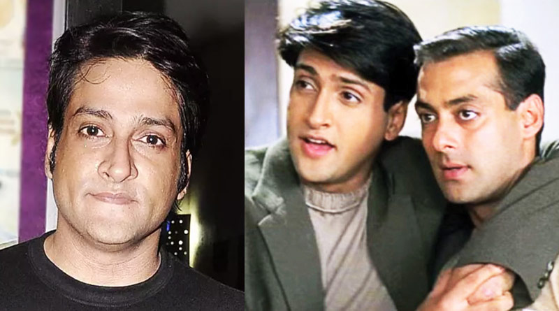 Breaking: Late actor Inder Kumar's wife slams Shah Rukh, Karan on Nepotism row