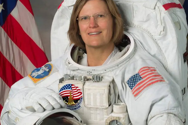kathy-space