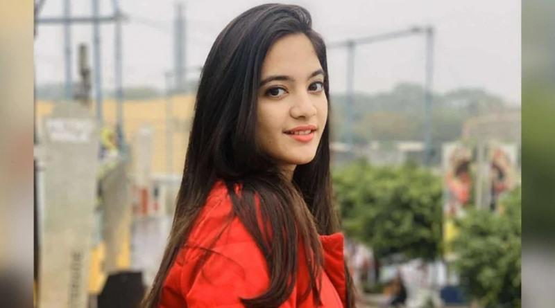 TikTok star Siya Kakkar dies by suicide at 16 in Delhi
