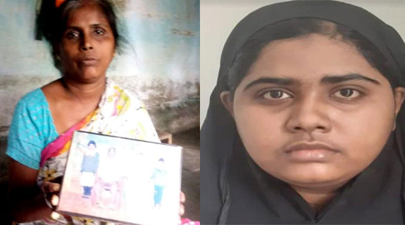 Family of Hooghly girl arrested over Neo JMB link in disbelief