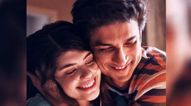 Sushant Singh Rajput's 'Dil Bechara' gets ten crore views in first day