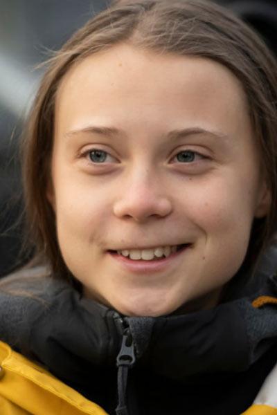 Greta-Thunberg1