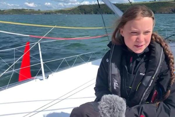 Greta-Thunberg2