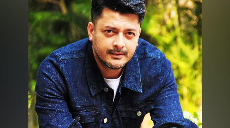 Bengali Actor Jisshu Sengupta opens up on Nepotism row
