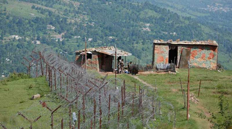 This village in JK border will hear PM's Speech of Indepenence Day for first time