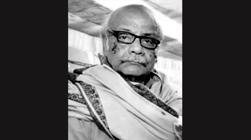 TMC councillor Pinaki Bhattacharya died due to coronavirus