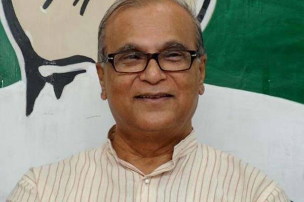 Pradip-Bhattacharya