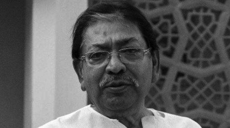 Veteran Congress Leader and President of Bengal PCC Somen Mitra Passes Away