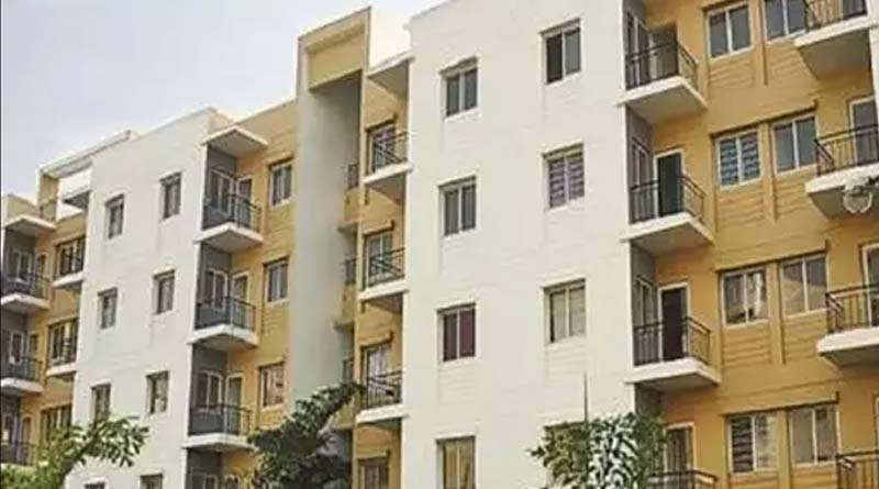 NGT not given any orders to demolish Sonarpur Housing Project