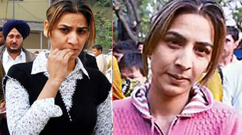 Delhi court hands Sonu Punjaban 24-year prison sentence