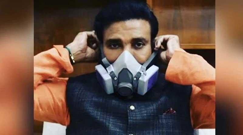 Karnataka Health Minister's made controversial statement over Corona virus