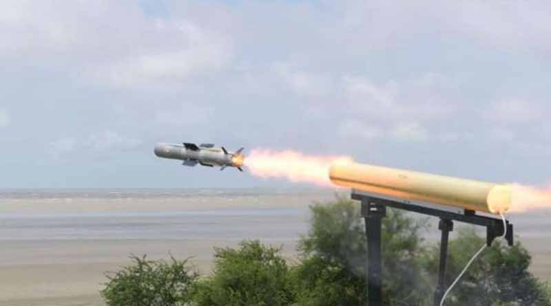 India to boost Rafale capabilities with HAMMER missiles and Drubastra