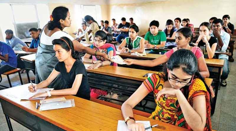 UPSC Civil Services Preliminary exam 2021 postponed to October 10 due to COVID-19 situation | SangbadPratidin