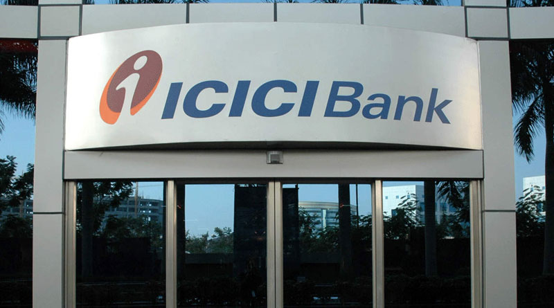 China central bank invests in ICICI Bank amid 'Boycott China' movement