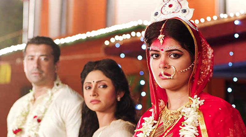 Hindi remake of Bengali Serial Kusum Dola