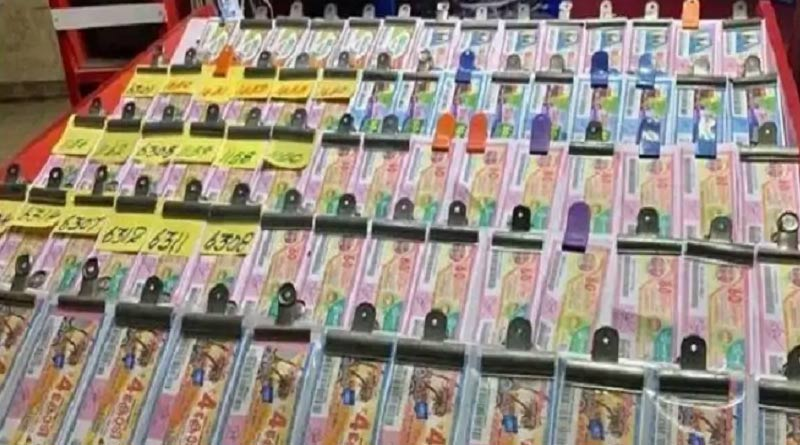 Murshidabad man wins lottery, becomes millionaire | Sangbad Pratidin