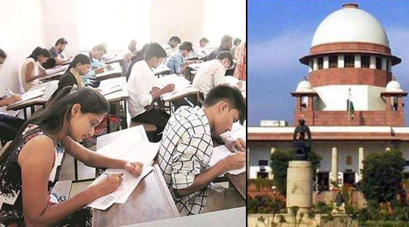 Hearing of review petetion by six states on JEE-NEET in Supreme Court today