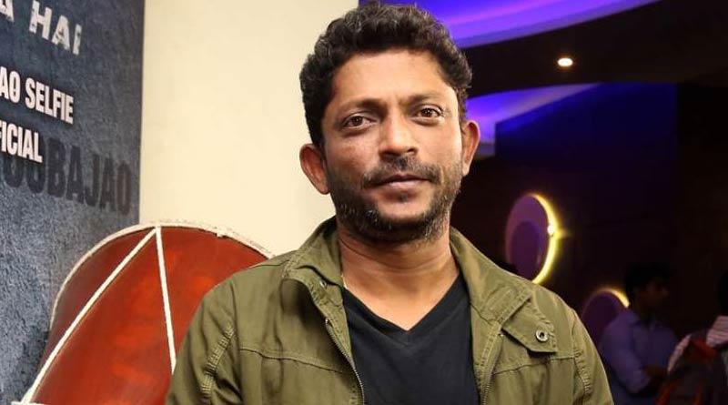 Nishikant Kamat on ventilator, Milap Zaveri clarifies after death tweet