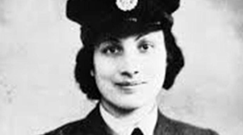 Noor Inayat Khan first Indian-origin spy to get memorial plaque in London