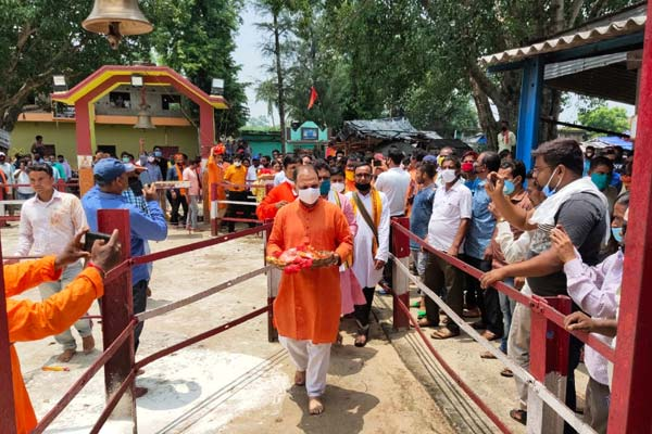 Puja-for-Amit-Shah2