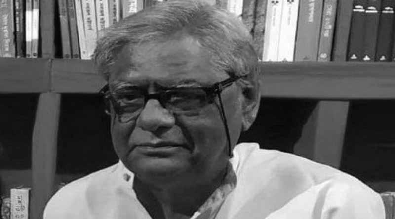 Shyamal-Chakrabortty