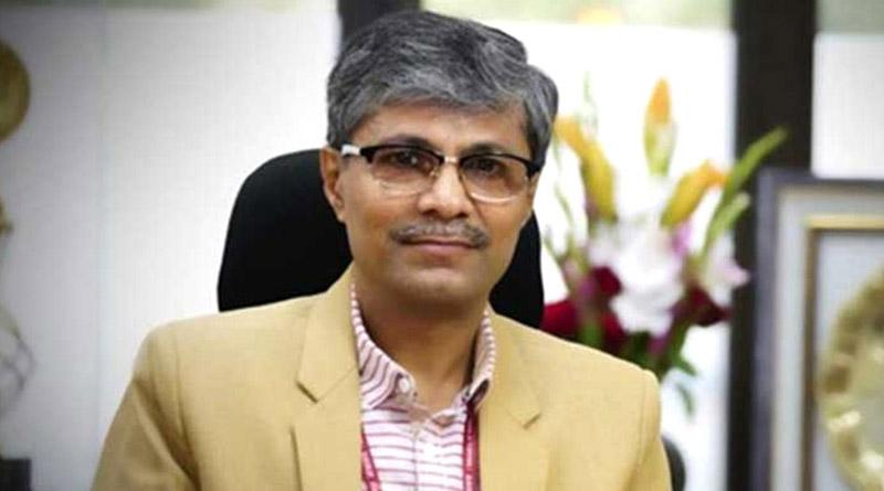 AYUSH Secretary Vaidya Rajesh Kotecha says non-Hindi participants can leave meeting