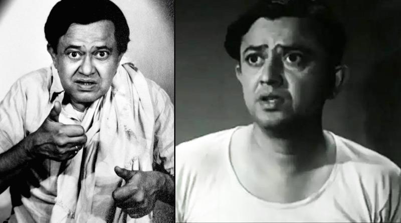 Hundred years of legendary comedian actor Bhanu Bandopadhyay